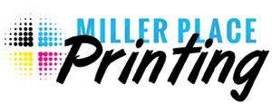 Miller Place Printing