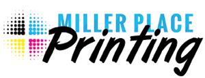 Miller Place Printing